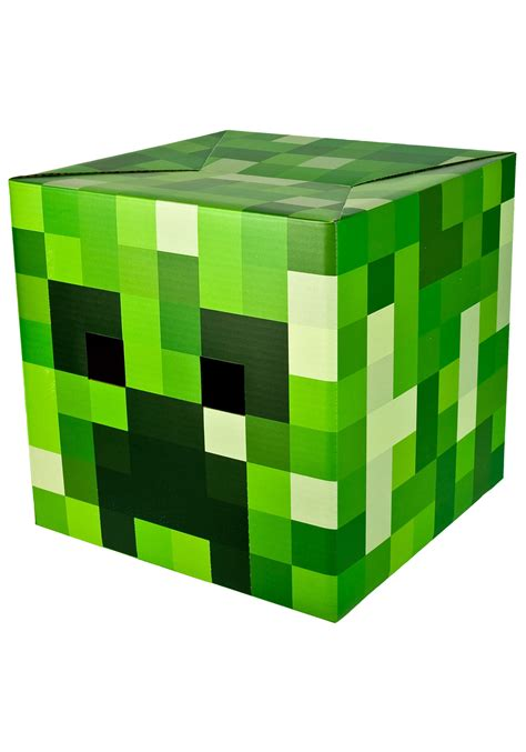 the minecraft creeper images creeper hd wallpaper and
