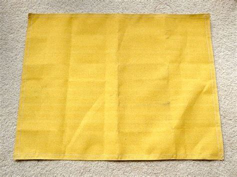 Fireproof Mat For Wood Stove wood c stove wood c stoves bell tent