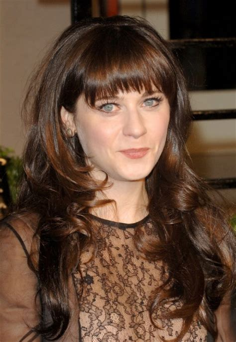 hair styles with bangs for 50 with hairstyles for women over 50 with bangs elle hairstyles