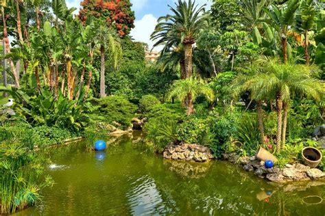 giardino esotico il giardino esotico monte carlo montecarlo