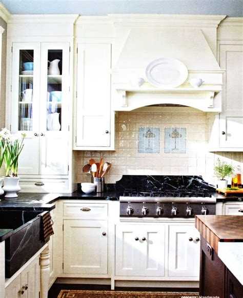 country cottage kitchen cabinets french country cottage kitchen kitchens to dream for