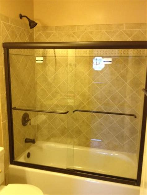 lowes bathtubs and showers lowes tubs and showers 192 voir