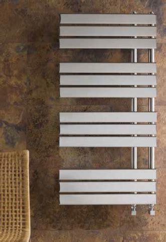 eastbrook radiators waltham plumbing supplys