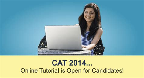 tutorial ukg online 2014 cat 2014 online tutorial is open for candidates urbanpro