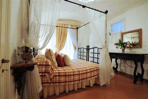 italian bedroom decorating ideas 22 modern bedroom decorating ideas in italian style