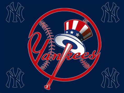 new york yankees l new york yankees wallpaper new york yankees logo