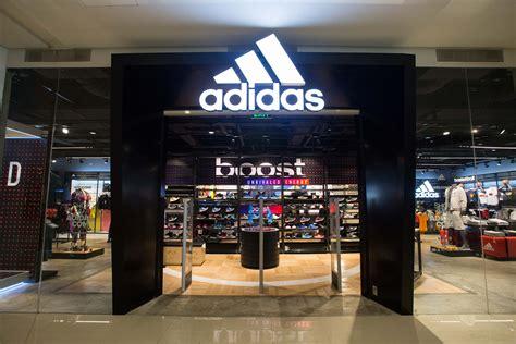adidas store adidas launches new homecourt store kickspotting