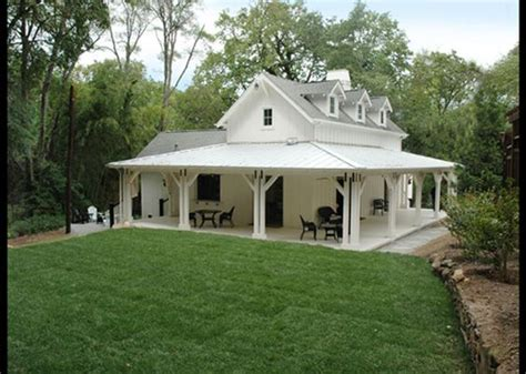 white house with a wrap around porch pictures photos and images porches farmhouse and wraps on pinterest