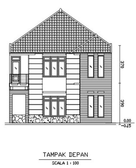 desain rumah coreldraw cara menggambar denah rumah dengan coreldraw rumahku