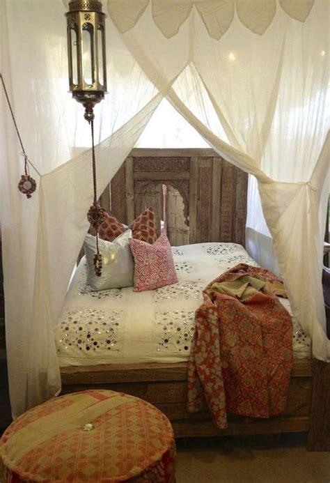 bed in arabic arab bedroom decor arab bedroom inta 3arabi