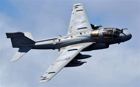 imagenes sorprendentes en hd incre 237 ble aviones de guerra en full hd amazing war