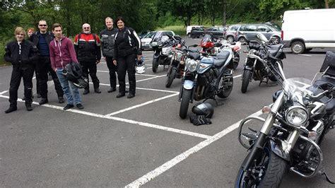 Motorradhose Fahrschule by Fahrschule Cruise Control Offen Dynamisch Fair Ihre