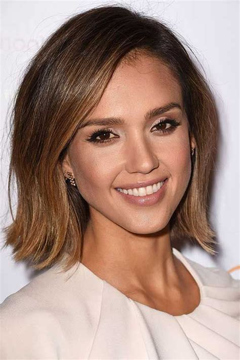 volumizing short haircut 1000 ideas about short brunette hairstyles on pinterest