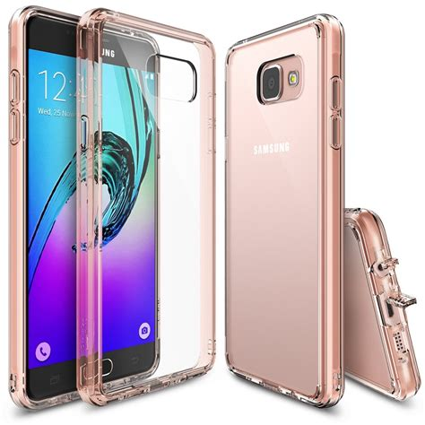 Anti Mirror Samsung Galaxy A3 2017 Anti Banting Soft Tp best cases and covers for samsung galaxy a3 2016 gizmango