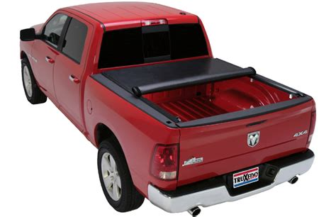 roll up truck bed covers truxedo lo pro qt tonneau cover for 2009 2014 dodge ram