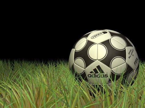 adidas wallpaper soccer pictures blog adidas soccer ball logo