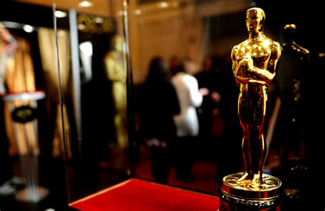 film oscar winners 2013 oscar awards nominations for 2013 news