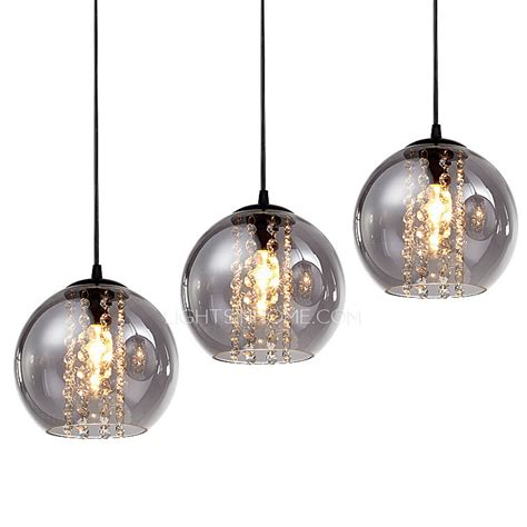 Where To Buy Cheap Home Decor Online by Great Best 25 Glass Pendant Light Ideas On Pinterest