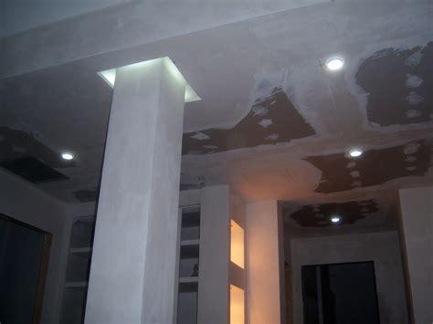controsoffitto soggiorno foto controsoffitto soggiorno di edil cartongessi 93265