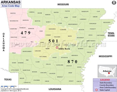 919 us area code time zone arkansas time zone map swimnova