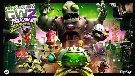 download games zombie full version plants vs zombies 2 pc game download full version