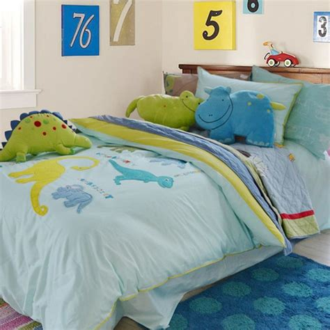 dinosaur bedding set 133 best dinosaur bedding images on pinterest dinosaur