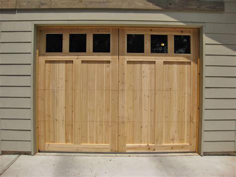 Garage Door Windows Kits Wood Garage Door Window Kits Home Ideas Collection Garage Door Window Kits Ideas