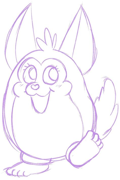 3867 best images on ideas tattletail coloring pages by tcffandoms devia on