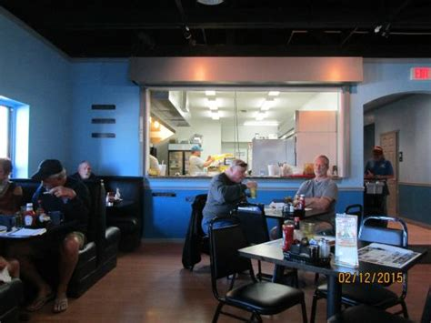 house of breakfast breakfast picture of john ski s house of breakfast and lunch punta gorda tripadvisor