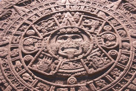 at the mountainsâ altar anthropology of religion in an andean community books aztec altar of the sun royalty free stock photo image