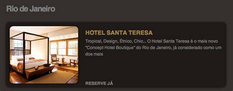 best hotel website new image link gadget enables best hotel website design