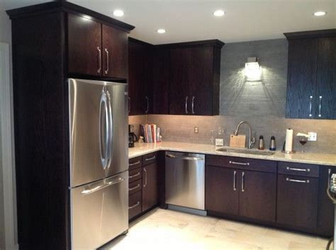 norcraft cabinetry rohe