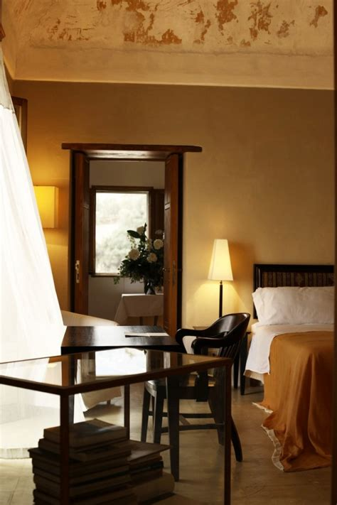 hotel casa ca a ca p a casa privata amalfi coast italy