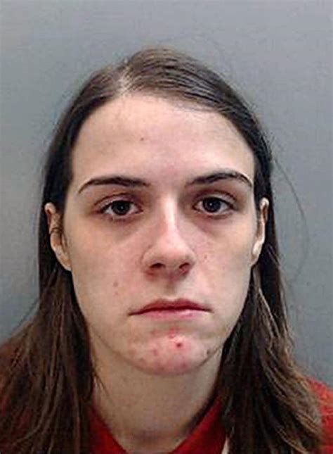 woman jailed for pretending to be man to the guardian woman who tricked friend into sex with fake penis jailed