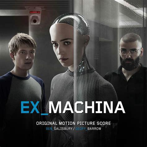 define machina 100 define ex machina deus ex machina definition
