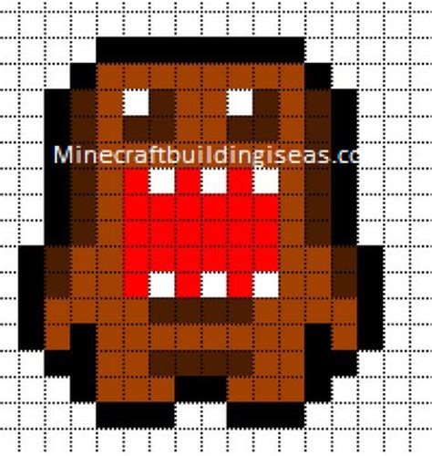 pixel minecraft templates www pixshark images galleries with a bite pixel minecraft templates www pixshark