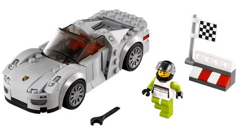 lego speed chions porsche 918 spyder lego speed chions 2015 sets revealed photos bricks