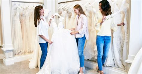 why you need to order your dress 9 12 months before your wedding kleinfeld bridal