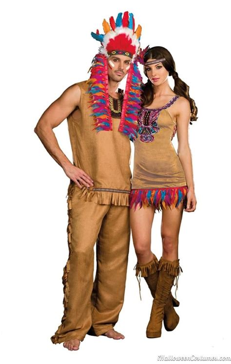 Where To Buy Matching For Couples 25 Best Ideas About Matching Costumes On