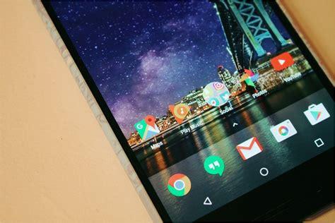google launcher wallpaper scrolling what s new in google pixel launcher