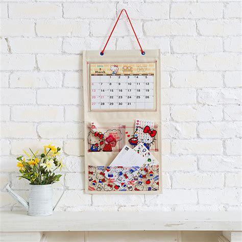 Calendar Hanging 2016 Hello Wall Calendar Plan With Wall Hanging