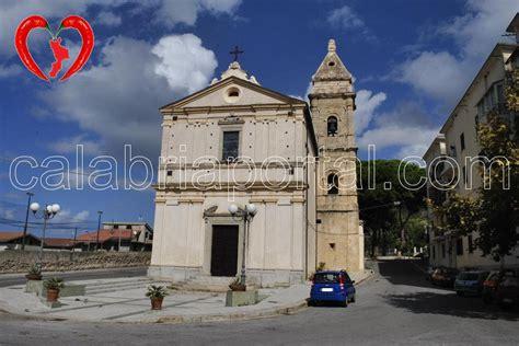 porto salvo vv parghelia santuario madonna di portosalvo