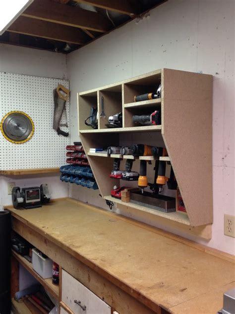 power tool cabinet  dgaiken  lumberjockscom