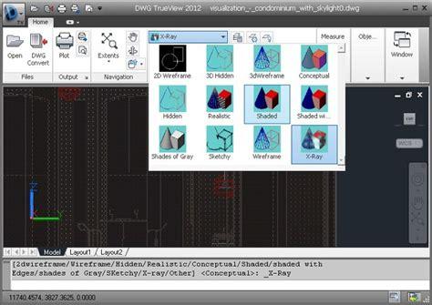 format de fichier dxf dwg non supporté autocad dwg viewer