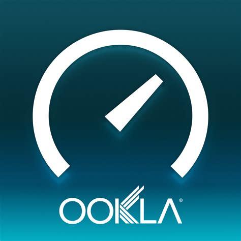 ookla mobile speed test speedtest net mobile speed test ios app ookla