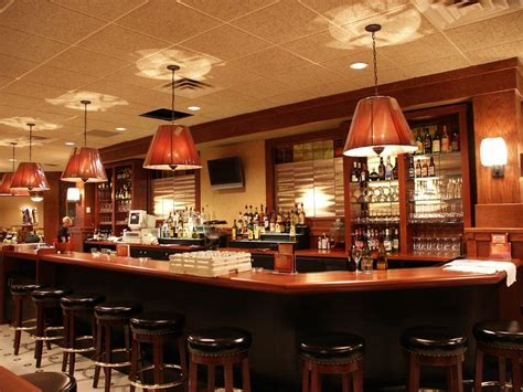 bar design bar designs google search for the home pinterest