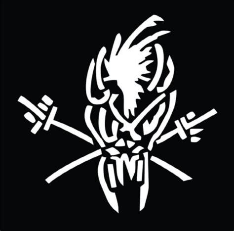 Metallica Skull metallica scary jpg