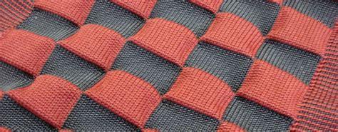 3d knit visionknit