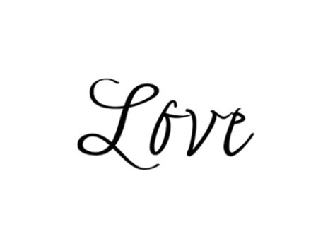 tattoo love backgrounds love tattoo png transparent image 13 free transparent