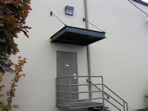 door awnings menards door awnings aluminum apps directories